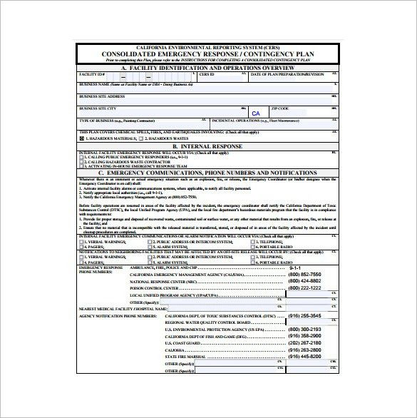 Consolidated-Contingency-Plan-PDF-Free-Download.jpg