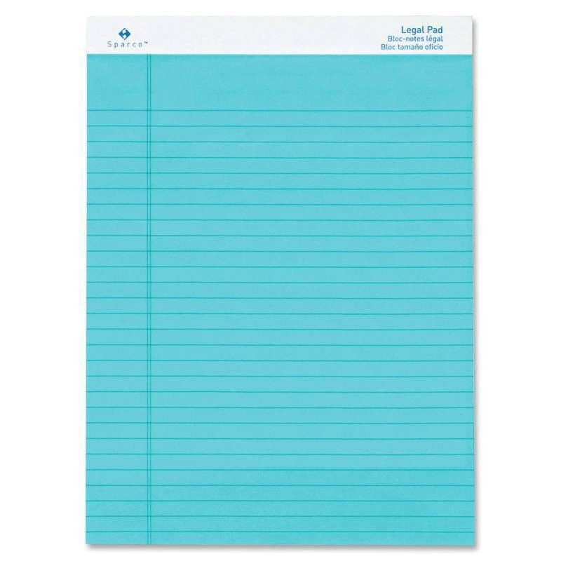 Superior Colored Notebook Paper   Lookup BeforeBuying  Colored Writing Paper