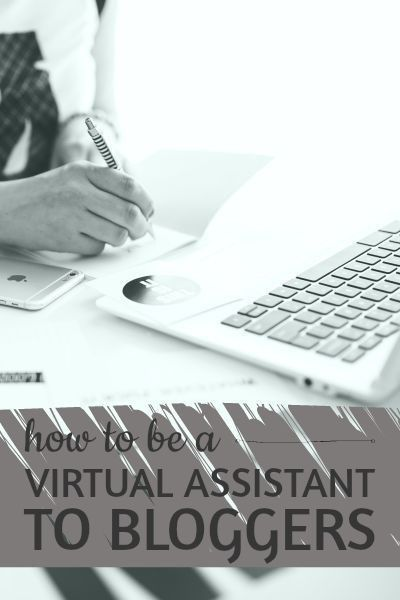 The 17 best images about Virtual Assistant Jobs on Pinterest ...