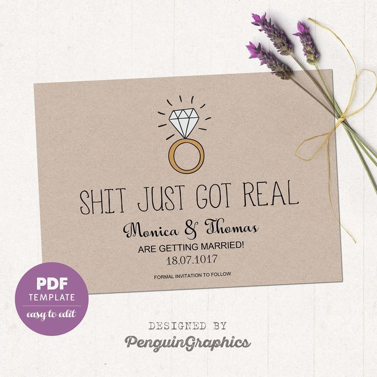 186 best wedding images on Pinterest | Monitor, Card stock and Locks