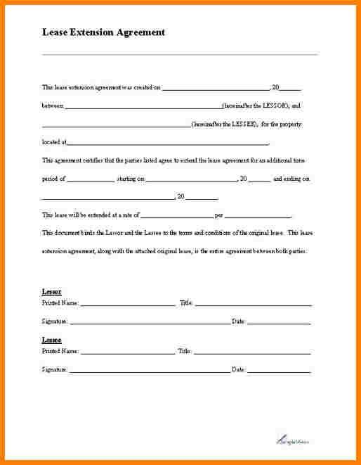 free rental agreement forms to print - anuvrat.info