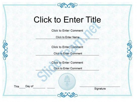 Employee Recognition diploma Certificate Template of Appreciation ...