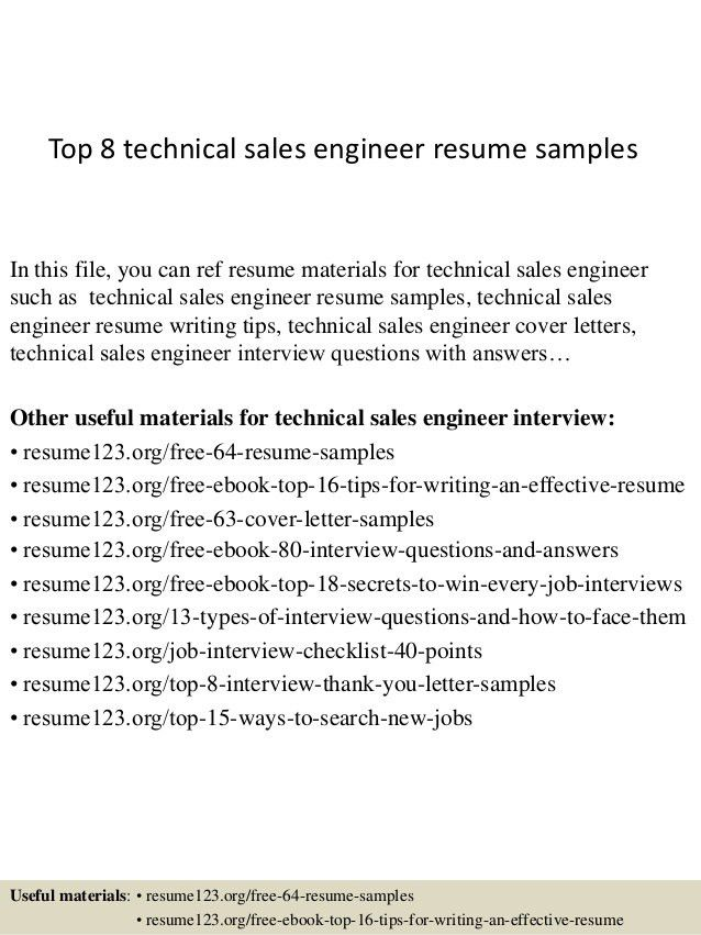 top-8-technical-sales-engineer-resume-samples-1-638.jpg?cb=1428673427