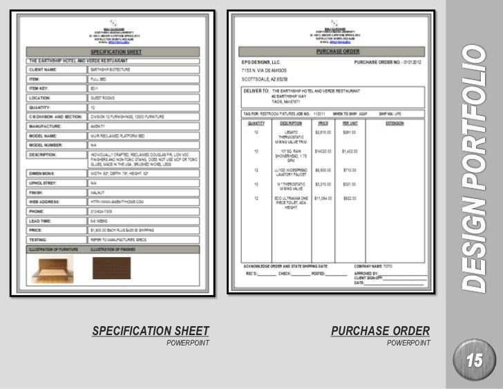20+ Microsoft Office Proposal Template | Posh Consulting Inc ...