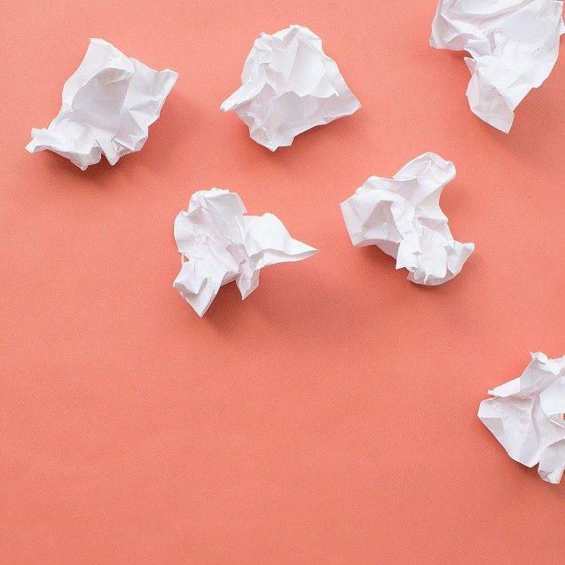 Should you always send a cover letter with your CV (résumé ...