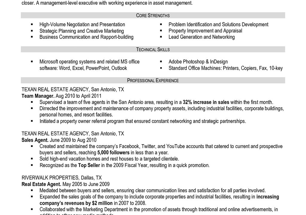 sample cover letter secretary gallery cover letter ideas sample ...