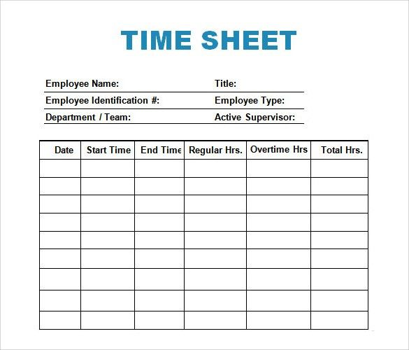 Petty Cash Log Template. Lost_And_Found_Log Doc - Lost And Found ...