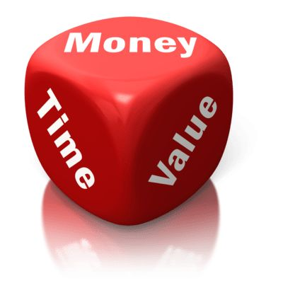 Value Pricing for Bookkeepers - The Freelance Bookkeeper Blog
