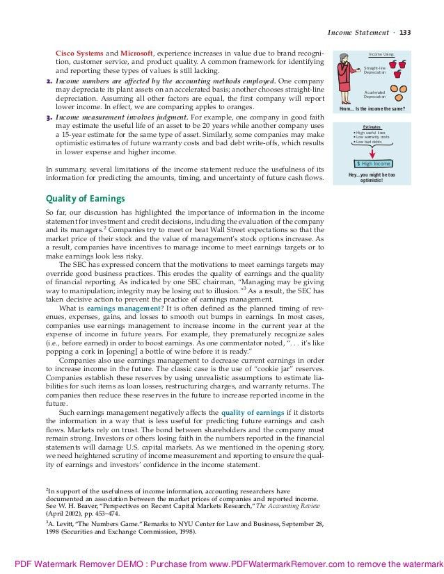 Mensur Boydaş, Vahdi Boydaş: Accounting Principles: Ch04