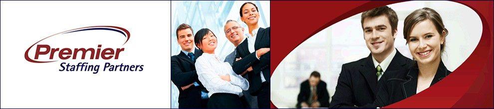Business Intelligence ETL Developer Jobs in Knoxville, TN ...