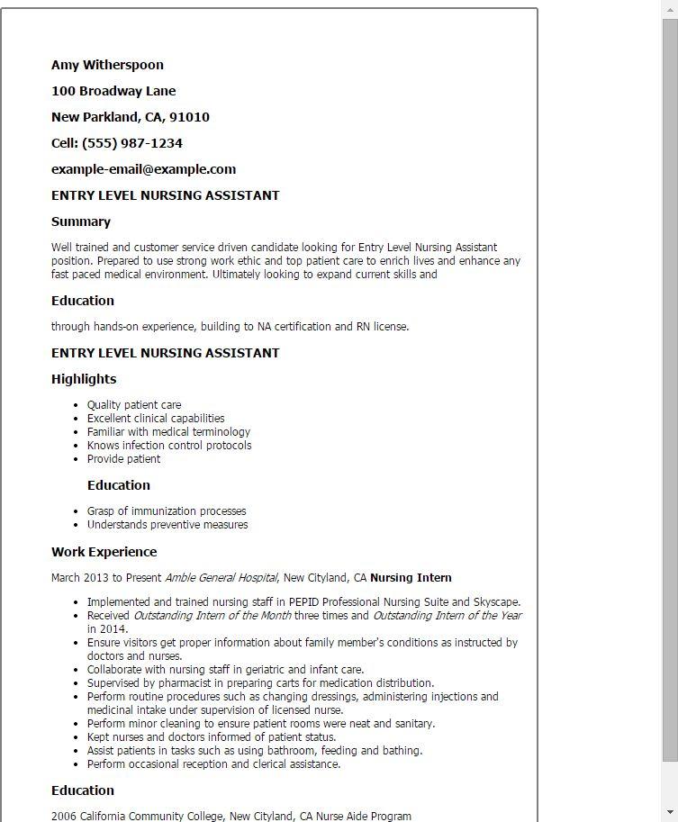 resume builder examples resumes sample cv professional profile ...