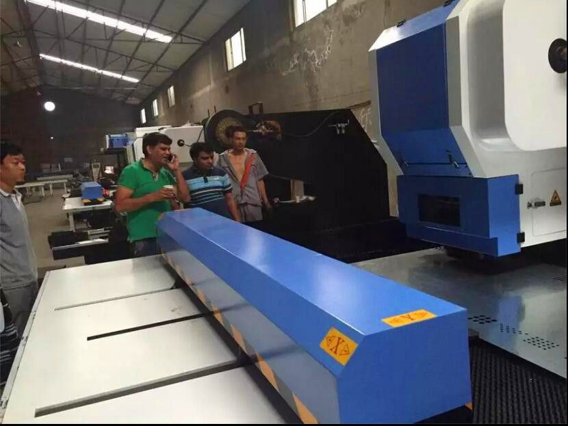 Cnc Turret Punch Press Operator Jobs In Chennai - Buy Cnc Turret ...
