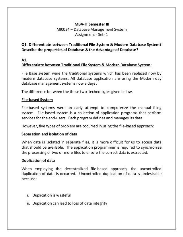 Ans mi0034-database management system-sda-2012-ii