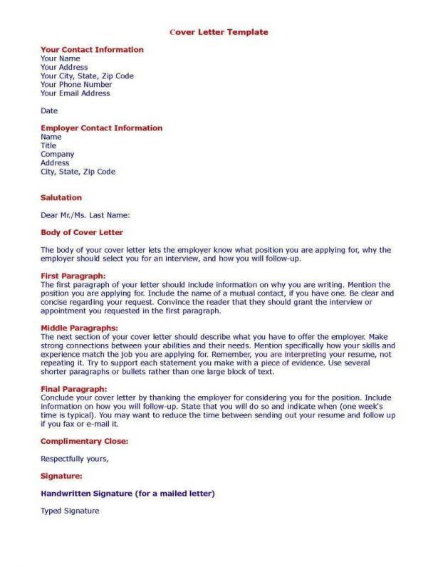 Curriculum Vitae : Build Your Resume Free Templates Resumes ...