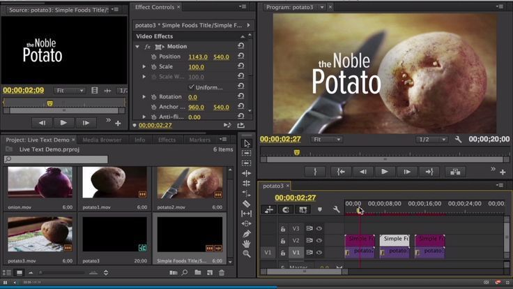 Tutorial: How to create text templates in After Effects for ...