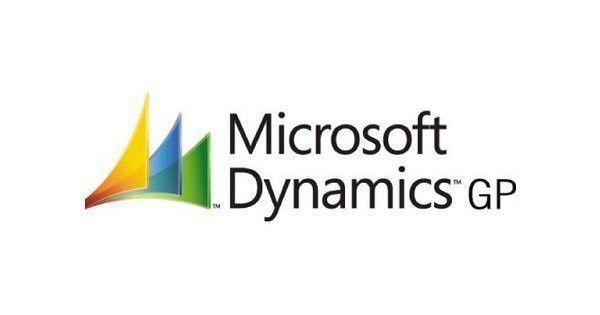 Microsoft Dynamics GP Reviews | G2 Crowd