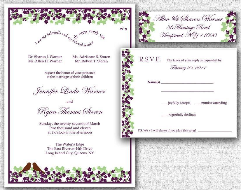 wedding address labels template - thebridgesummit.co