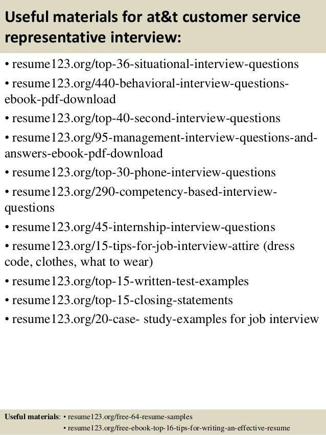 customer service representative resume resume templates bank ...