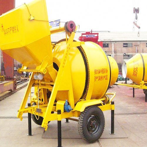 Concrete Mixer Rubber Tire, Concrete Mixer Rubber Tire Suppliers ...