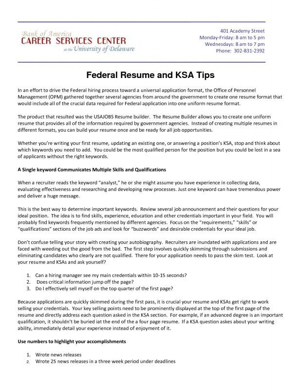 government resume examples go government how to apply for federal