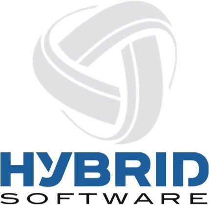 Hybrid Software NV - Exhibitor catalogue / Packaging Innovations ...