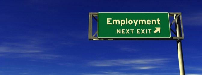 Milwaukee Career College Job Placement Assistance
