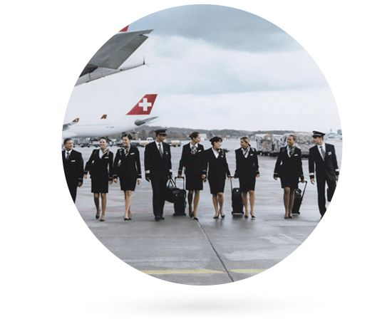 Provider of airline and flight crew scheduling software