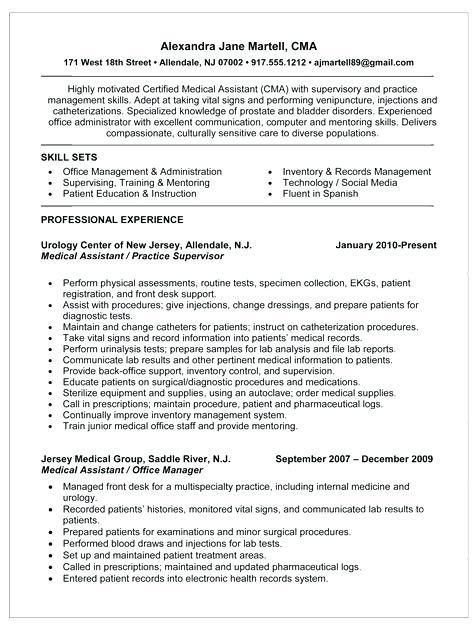 Resume Templates For Google Docs. Entry Level Resume Template ...