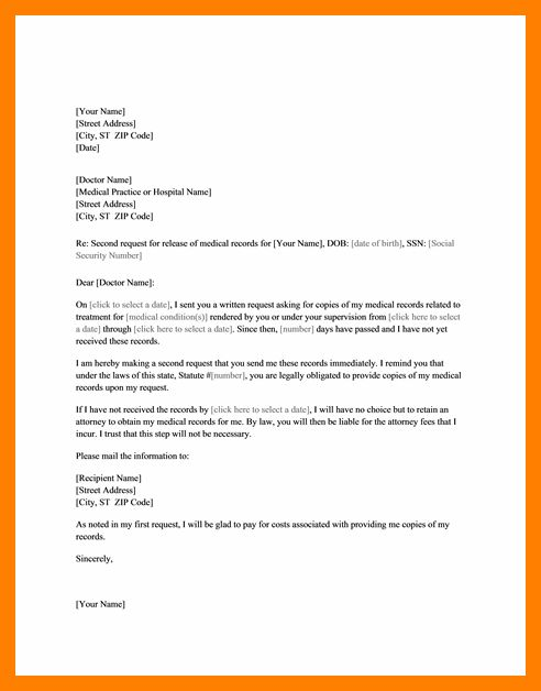 8+ inquiry letter sample for school | pattern resume