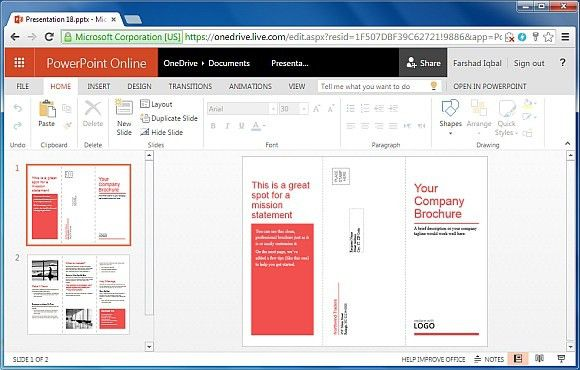 Office 365 Online Templates | freeofficetemplatesblog