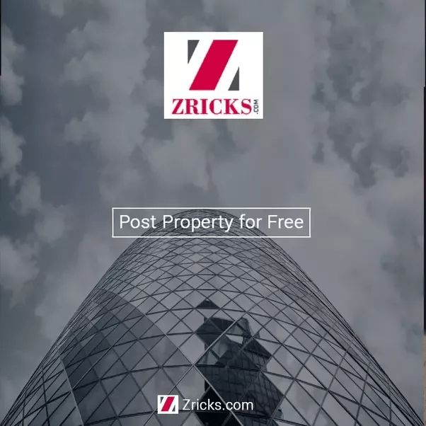 The easiest way to sell your property globally online - Quora