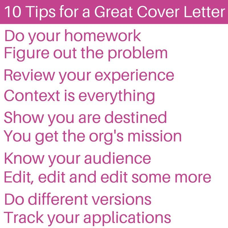 administrative assistant email cover letter