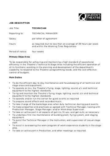 len busch roses job description job title greenhouse technician. 2 ...