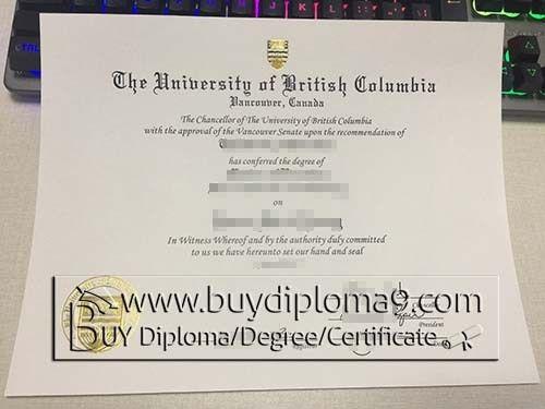 UBC degree Buy diploma, buy college diploma,buy university diploma ...