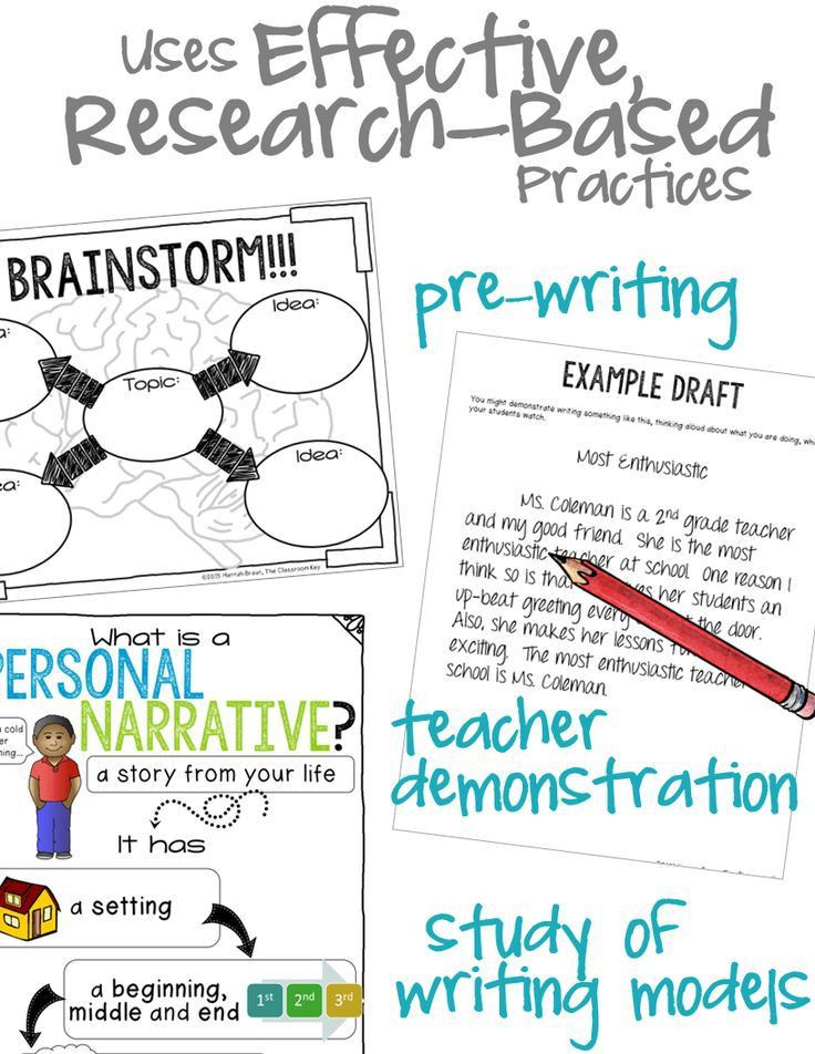 The 25+ best Second person narrative ideas on Pinterest | Personal ...