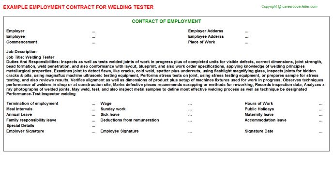 Attractive Game Tester Cover Letter] Game Tester Cover Letter Example .