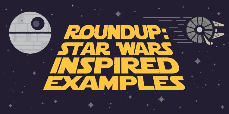 The Force is With These 9 E-Learning Examples - E-Learning Heroes