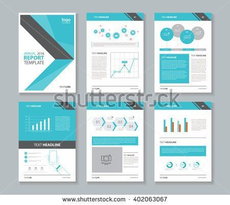 Company Profile Stock Images, Royalty-Free Images & Vectors ...