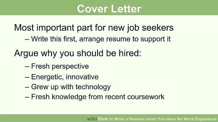 format to make resume make a resume 9 make a resume format to make ...