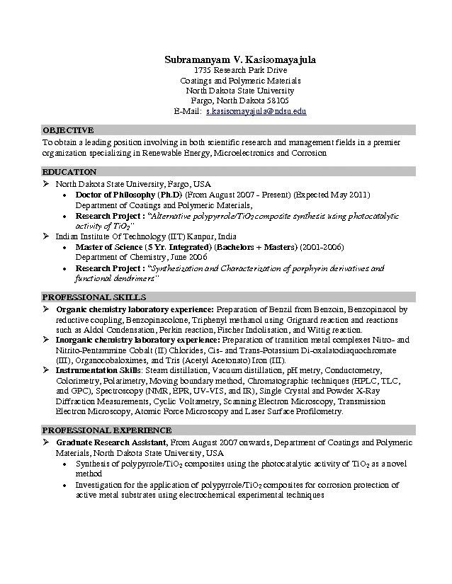 image result for sample resume for applying summer job. samples ...