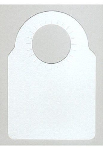 Wine Bottle Neck Tag Template | Home Cellar Accessories Bottle ...