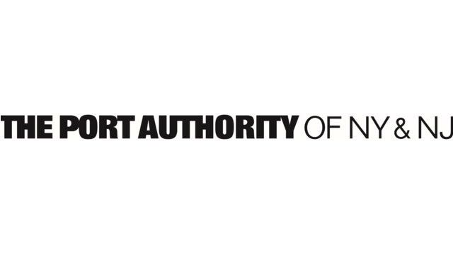 2017 LGA/JFK Airport Aviation Job Fair | AviationPros.com