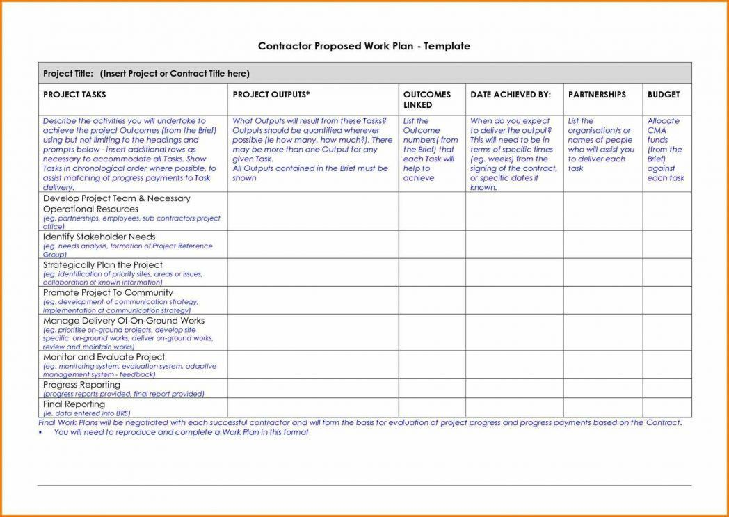 Daily Appointment Calendar Template Word Book Download Pla ~ Ptasso