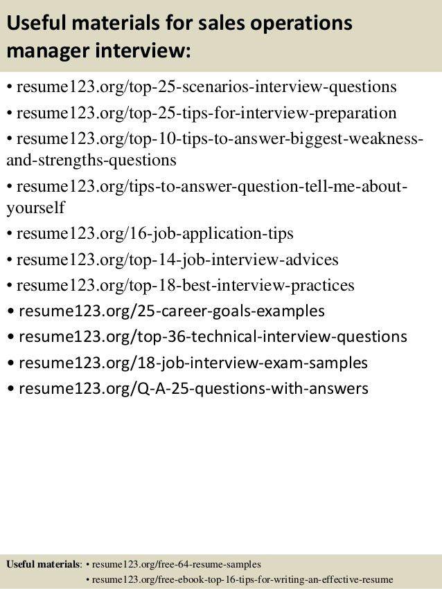 transportation consultant sample resume digital strategist sample