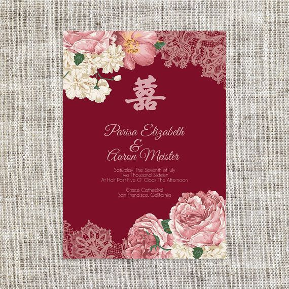 Best 25+ Wedding invitation cards ideas only on Pinterest | Laser ...
