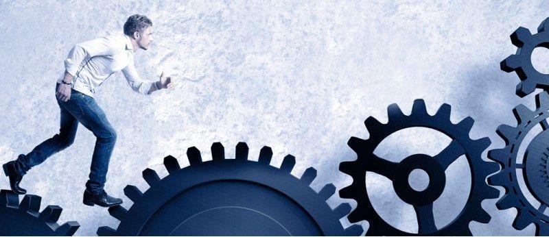 Customer Service Skills – SimpleSkillSystem®