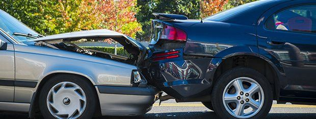 Adjuster Talk 101: What to do when an auto insurance adjuster ...