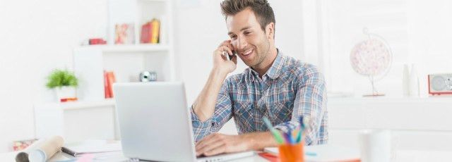 Office Assistant job description template | Workable
