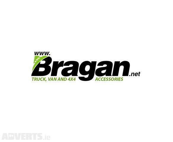 Bragannet Jobs, E Commerce And Purchasing Assistant in Monaghan ...