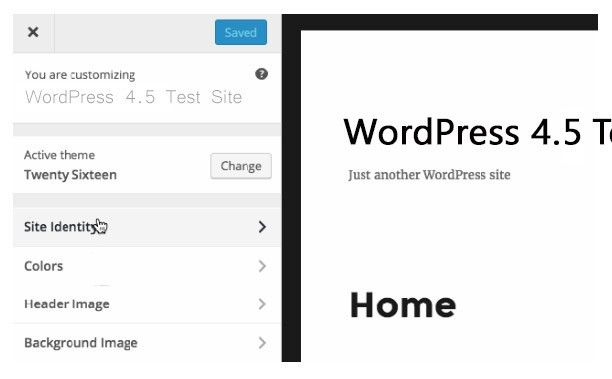 How to Use WordPress Custom Logo API: With Code Example